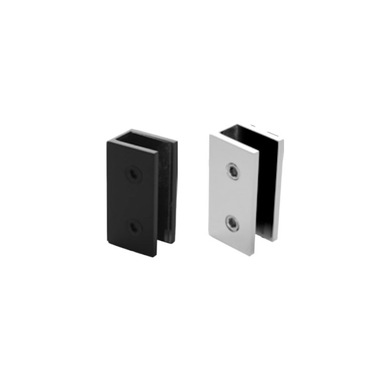 Purity – Square WALL BRACKET
