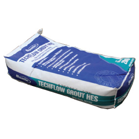 BOSTIK Grout HES - 20Kg Bag