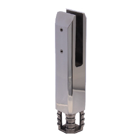 EMPIRE V3 – SS316 SQUARE Core Drill Spigot