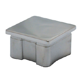 HEAVY DUTY – Modular 40mm Square – TOP CAP