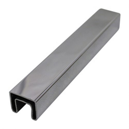 Nanorail 25mm x 21mm – 5800mm