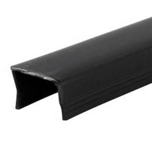 Summit NANORAIL – 2900mm – RIGID RUBBER