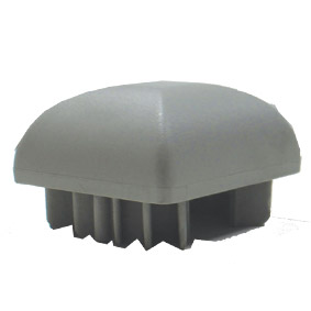 TOP DOME CAP (nylon) for 51mm Post)