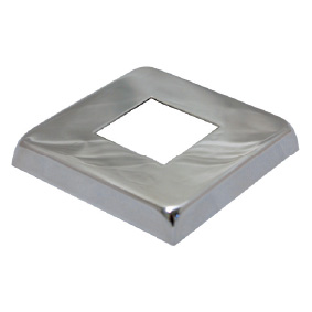 Modular 40mm Square – DOMICAL COVER