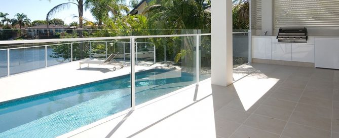 Can-I-Install-my-Own-Glass-Pool-Fence