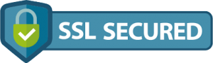 Secure Website SSL