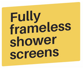 fully-frameless