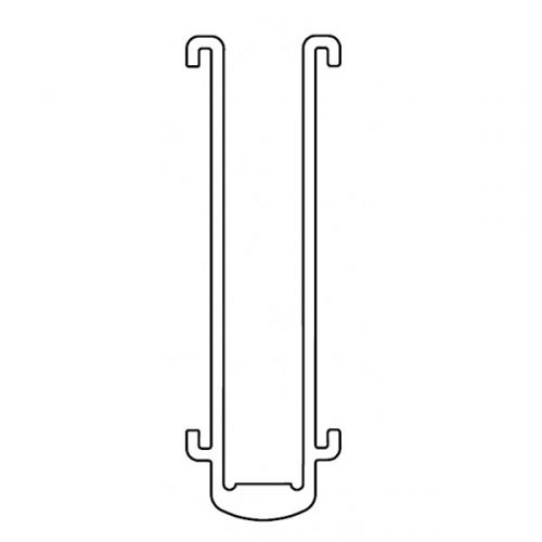 15mm-U-gasket-kit