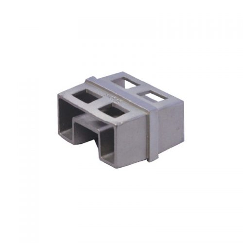 Summit square – 54mm x 30mm – JOINER – SS316