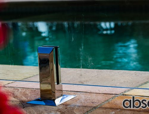 Are you looking on Google for Glass Pool fencing Gold Coast?