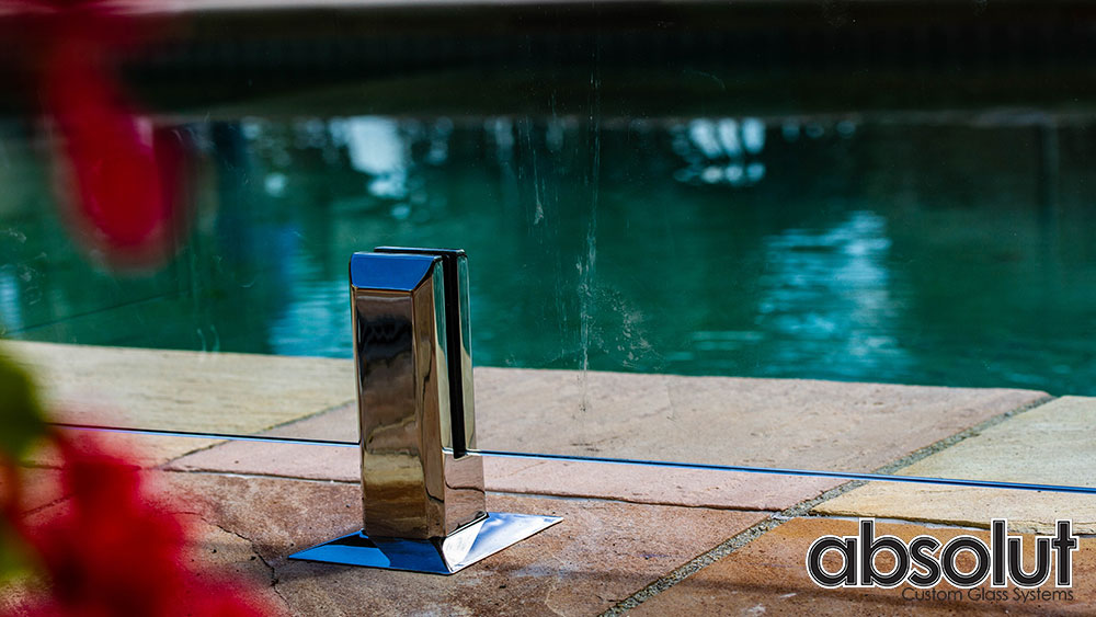 Are-you-looking-Google-for-Glass-Pool-fencing-Gold-Coast