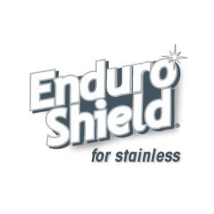 EnduroShield stainless steel coating treatment 60ml