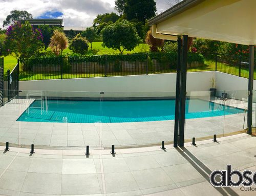 Gold Coast Pool Fencing Install Specialists