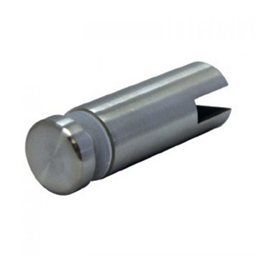Solo Offset 50mm x 10mm-Rail Connector