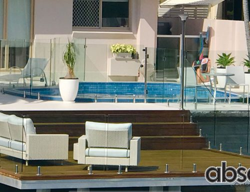 The Very Best Priced Glass Pool Fencing Contractor On The Gold Coast