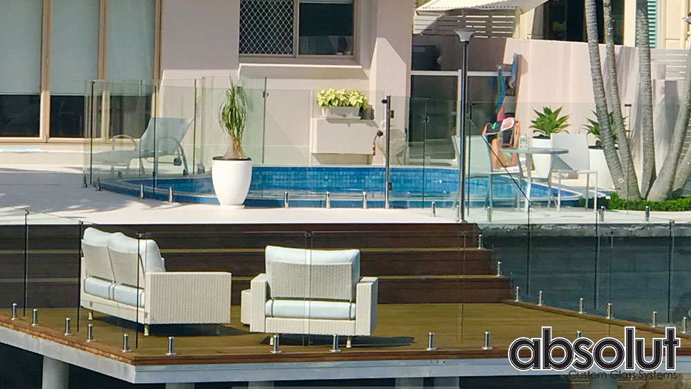 The-Very-Best-PRICED-GLASS-POOL-FENCING-CONTRACTOR-ON-THE-GOLD-COAST