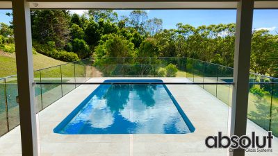 Your Personal Pool Is One Of Your Properties Best Assets