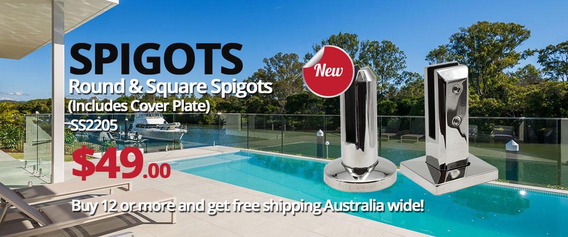 49-dollar-spigots
