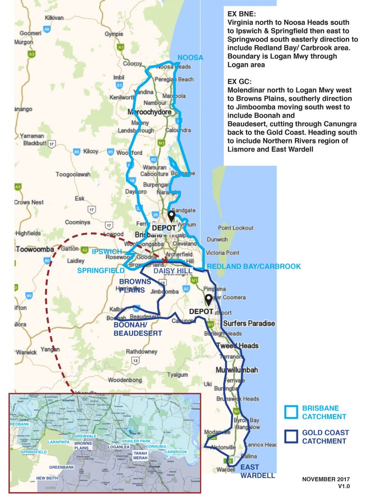 GOQLD_Delivery-Catchment-V1